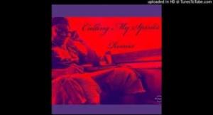 Zoey Dollaz - Calling My Spirits (Remix)